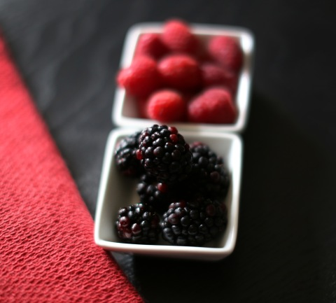 Blackberries_Rasp